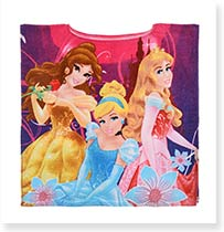 PRINCESSES-DISNEY1.jpg