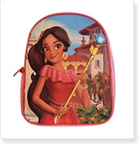 ELENA-OF-AVALOR4.jpg