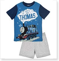 THOMAS-THE-TANK-ENGINE5.jpg
