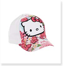 HELLO-KITTY2.jpg