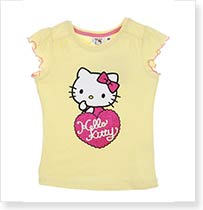 HELLO-KITTY3.jpg