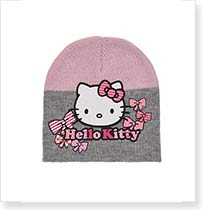 HELLO-KITTY5.jpg