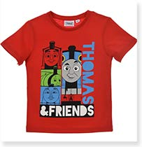 THOMAS-THE-TANK-ENGINE4.jpg