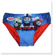 THOMAS-THE-TANK-ENGINE6.jpg