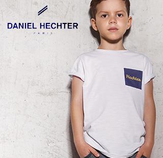 new concept 9756b 7cb6b Wholesaler clothing brand Daniel Hechter